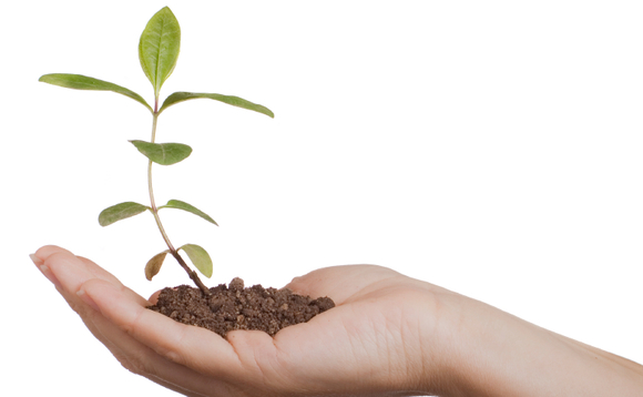 Alternatives industry outlines responsible investment goals