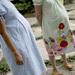 Calls to end South Korea abortion ban reach top court