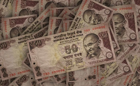 India's wealth managers find profit in second-tier cities