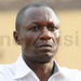KCCA coach Mutebi not afraid of CAF opponents Township Rollers
