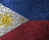 How blockchain is enabling financial inclusion for 70 million unbanked Filipinos