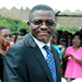 Katikkiro to meet Buganda MPs on reforms