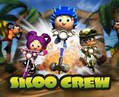 skoo-crew-opener
