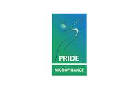 Pride Microfinance financial statements
