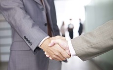 Pioneer and Santander sign preliminary agreement