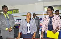 Govt to immunise1.8 million peopleagainst Cholera