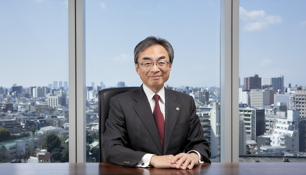 masahirokitanopresidentceohitachisystems