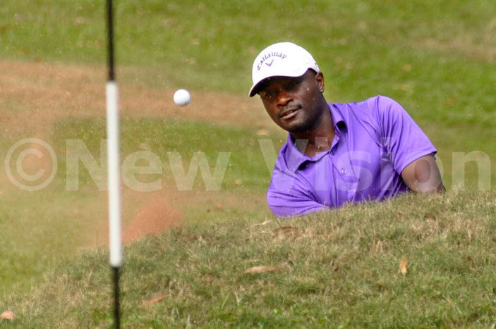 ambias adalisto uthiya chips from a bunker on daythree