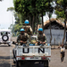 DR Congo to probe C. Africa peacekeeper sex abuse claims