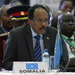 London conference aims for stable Somalia under new chief