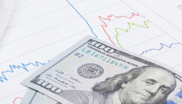 analyticsspending100662670orig