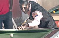 Trubish aims to reform pool association