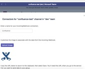 Atlassian adds free tiers for Jira and Confluence