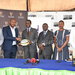 Buganda encourages youth to play rugby