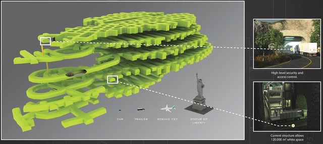 web-lefdal-mine-datacenter-page-001