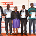 Pakasa winners to be announced today