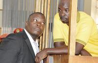 Kitatta to be in jail until 2027