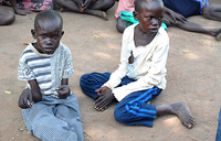 MPs ask govt to release report on nodding disease