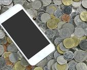 mobile-coins