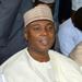 Nigerian Senate leader acquitted in graft case