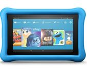 Amazon has slashed prices on all sizes of its Fire Kids Edition tablets to all-time lows