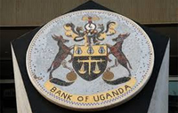 Central Bank Rate likely to stay unchanged