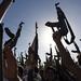 Islamic State makes inroads into Kenya
