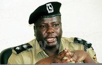 Kira Road Police investigate hit-and-run crash