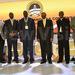Nigerian expert asks Ugandans to strategise for oil benefits