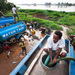 Wastewater key to solving global water crisis: UN