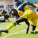 KCCA FC begins title defense with win