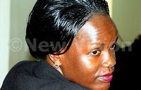 IGG not ready to prosecute Ojangole