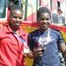 Nakiyemba eyes Olympic qualification despite financial hurdles
