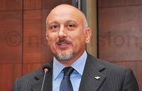 Italian coaches to train students