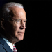 Biden ramps up 2020 bid with wind at his back