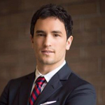 jeremy-bloom-2