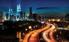 Can Malaysia overcome its challenges?