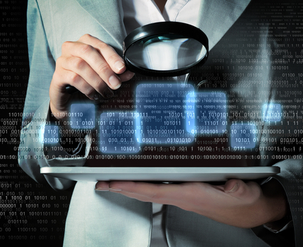 5 Foundational steps for successful data discovery and classification