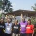 Bakiga Nation extend their hearts to the needy