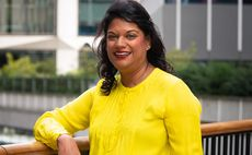 Women In Investment: Face-to-face with Bev Shah
