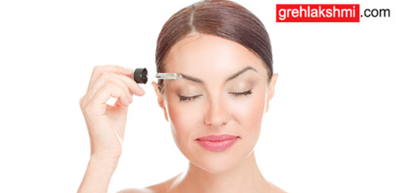 ग्लिसरीन के इस्तेमाल से बढ़ाएं त्वचा की खूबसूरती