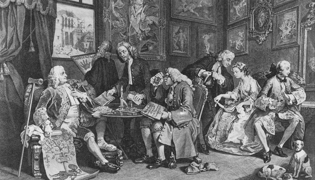 william-hogarth-the-marriage-contract