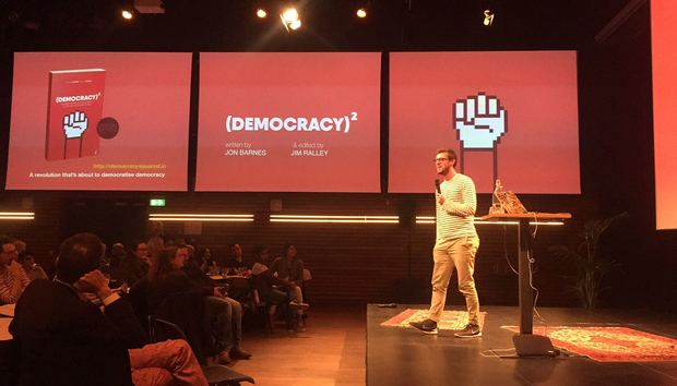 democracy-squared-jon-barnes-72u
