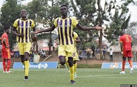 UPL: Wins for Proline, Villa, Express and Kyetume