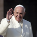 Mourning and joy for Egypt's Christians as Pope visits