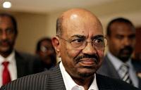 Corruption: Sudan's Bashir gets two years
