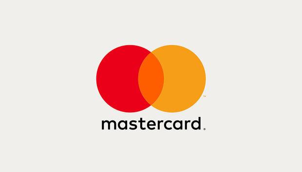 mastercardlogo2016100673057orig