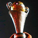 Pyramids close to lifting CAF Cup and realising 15-month dream