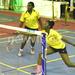 Nakiyemba, Bangi win doubles bronze in Nigeria