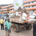 KCCA cracks down on fruit vendors to curb cholera